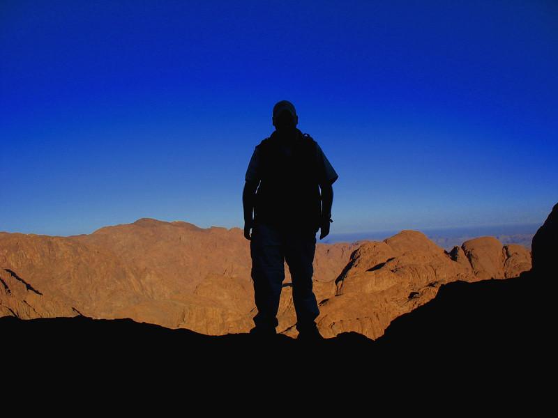 Egypt-683.jpg