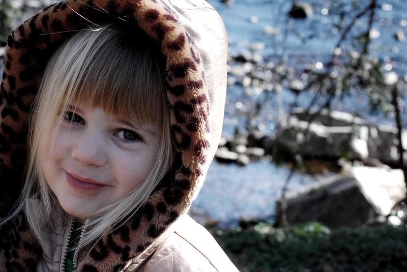 edited 3-27-2010 056.jpg