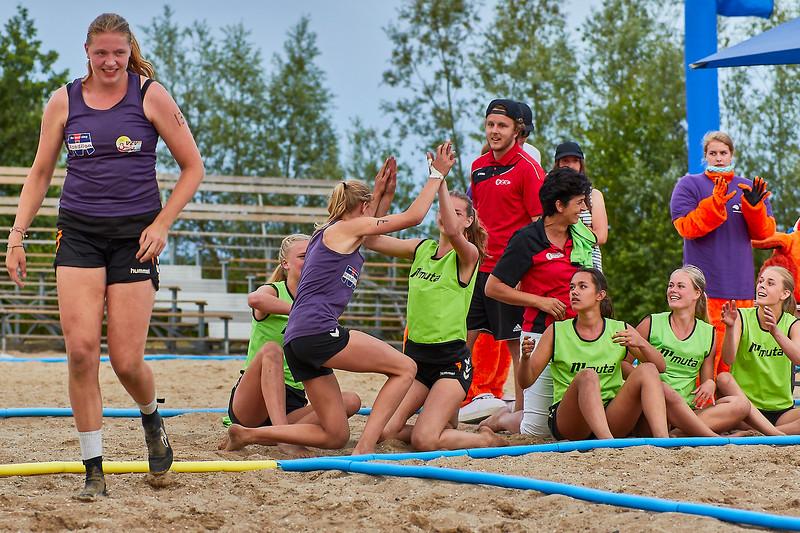 Molecaten NK Beach Handball 2017 dag 1 img 626.jpg