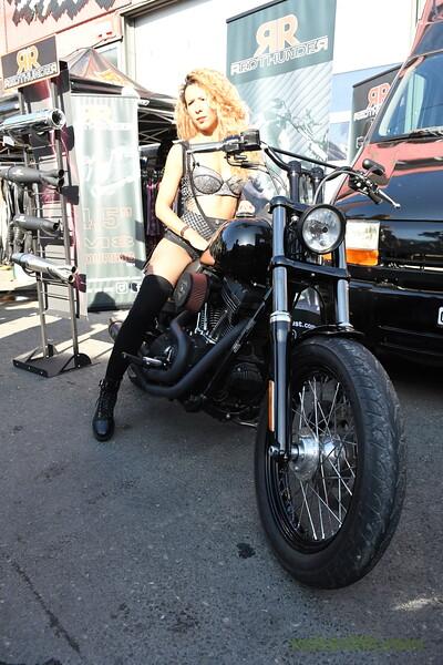 2019 Geneva Bike Show (85).JPG