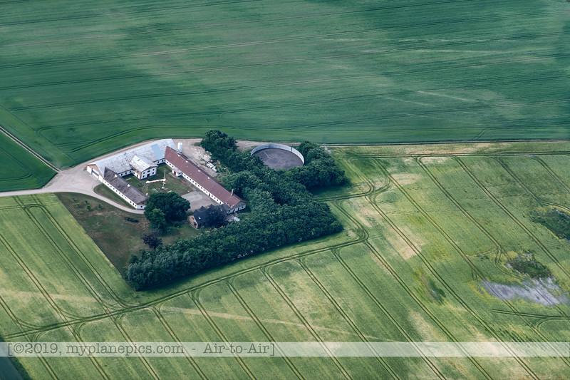 F20180609a111256_2092-Skyvan-porte ouverte-paysages-fermes-Aalborg,Danemark.JPG