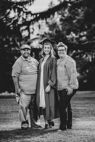 Graduation-31bw.jpg