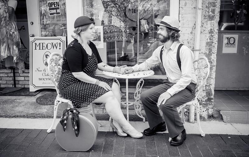 Lindsay and Ryan Engagement - Edits-19.jpg