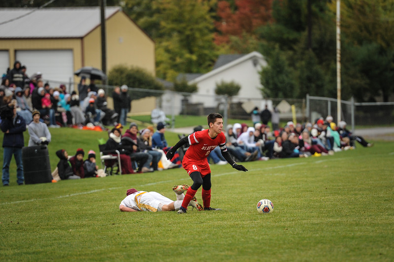 10-27-18 Bluffton HS Boys Soccer vs Kalida - Districts Final-159.jpg