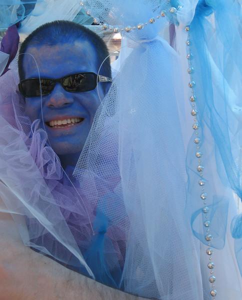 Mermaid Parade, Coney Island 2007 132b.jpg