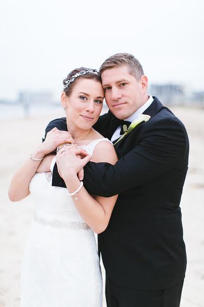 wedding-photography-259.jpg