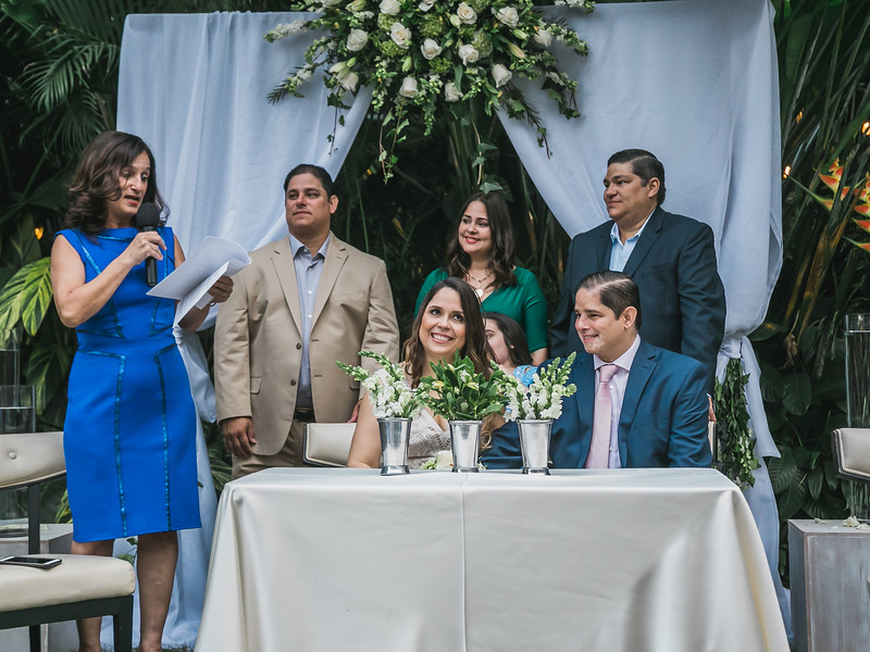 2017.12.28 - Mario & Lourdes's wedding (205).jpg