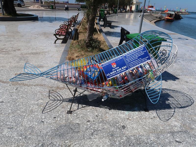 IMG_7473-trash-fish.JPG