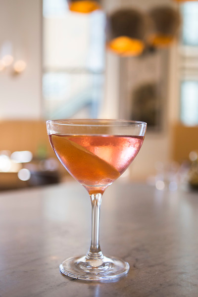 Cocktail A 02.jpg