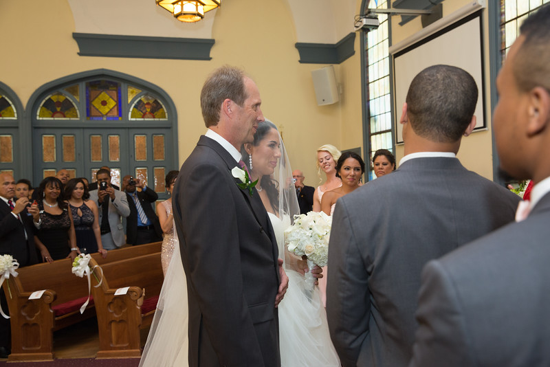 130_church_ReadyToGoPRODUCTIONS.com_New York_New Jersey_Wedding_Photographer_J+P (351).jpg