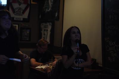Karaoke Originals