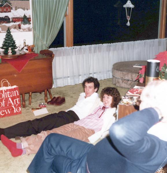 1979 Kris and Cathy Konyha.jpeg