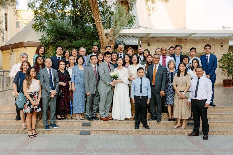 eric-chelsea-wedding-highres-197.jpg