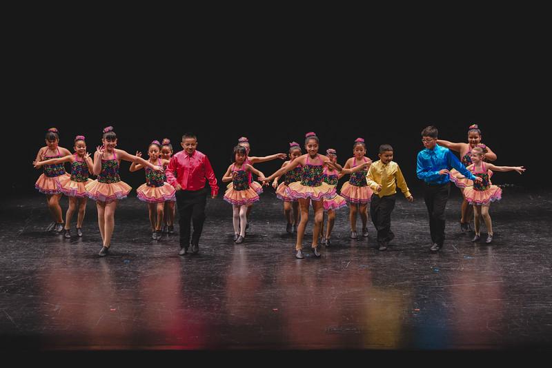Baila Con Migo-210.jpg
