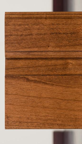 Tedd Wood 12242013-28.jpg
