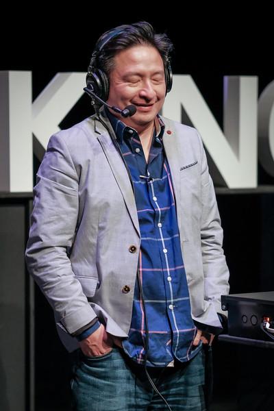 TDW16 - Herb Kim