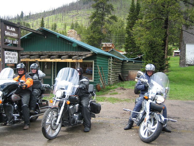 Motorcycle Trip June 2009 041.jpg