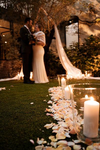 Awardweddings.fr_pre-wedding__Alyssa  and Ben_0808.jpg