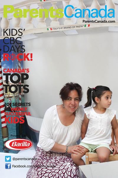 ParentsCanada-230.jpg