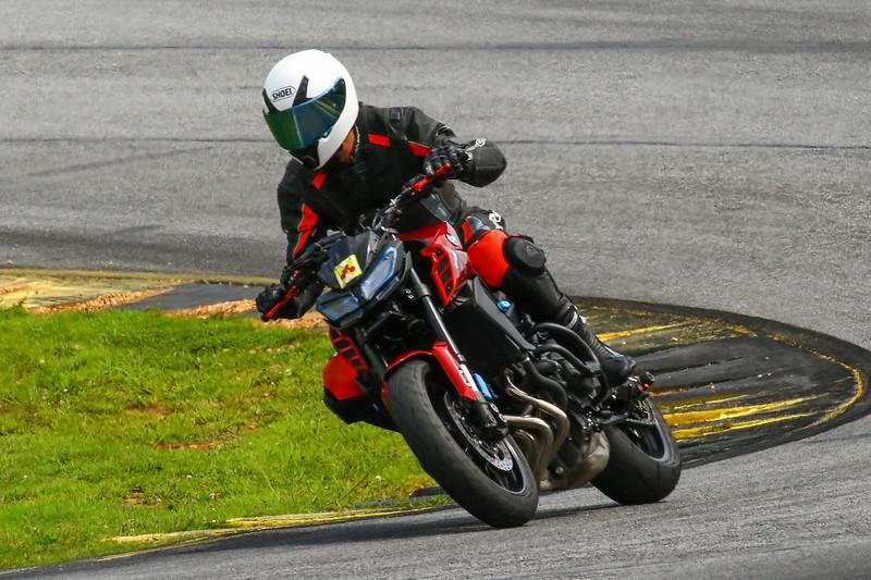 Xtreme Sports Photo-12.jpg