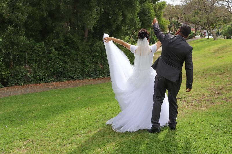 A&F_wedding-354.jpg