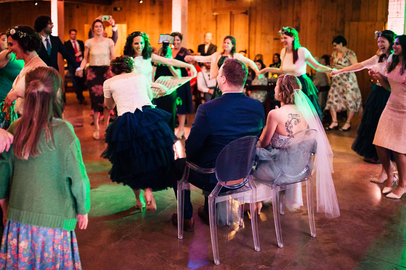 884-CK-Photo-Fors-Cornish-wedding.jpg