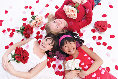 Valentine girls.jpg