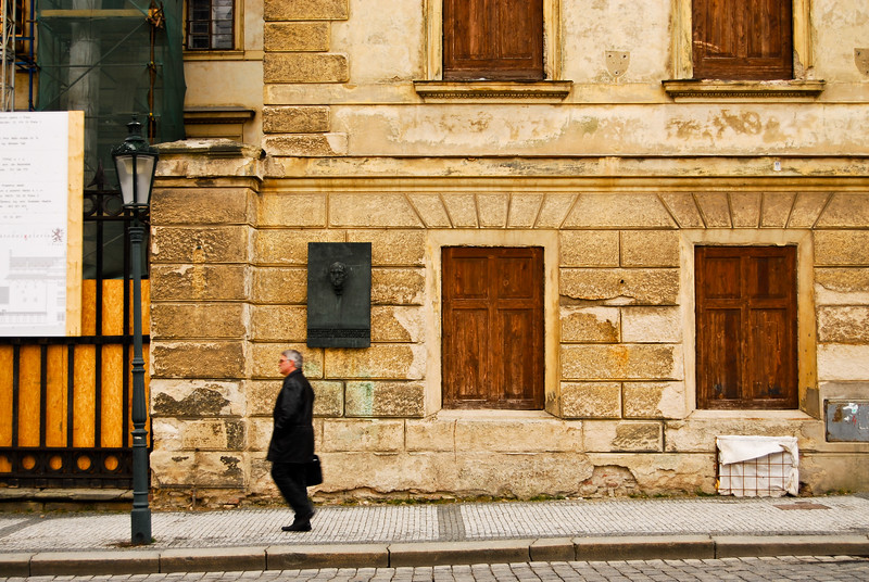 Prague - March '09-040.jpg