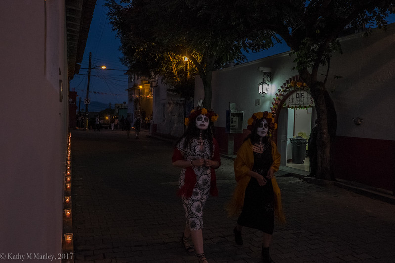 dayofthedead-9872.jpg