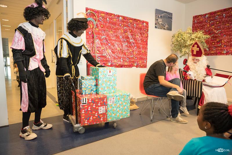 Sinterklaas 2017-171.jpg