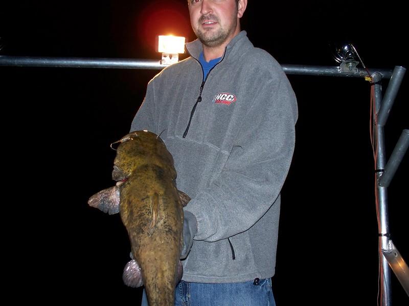 catfish 2010 016.JPG