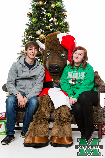 Christmas_With_Marco_186.jpg