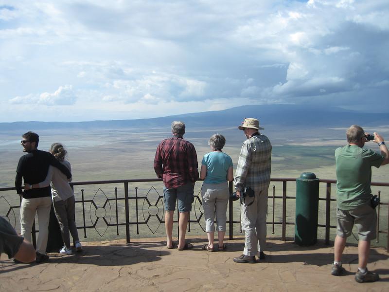 Tanzania14-3363.jpg