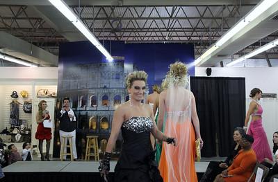 3-11-2012 dresses