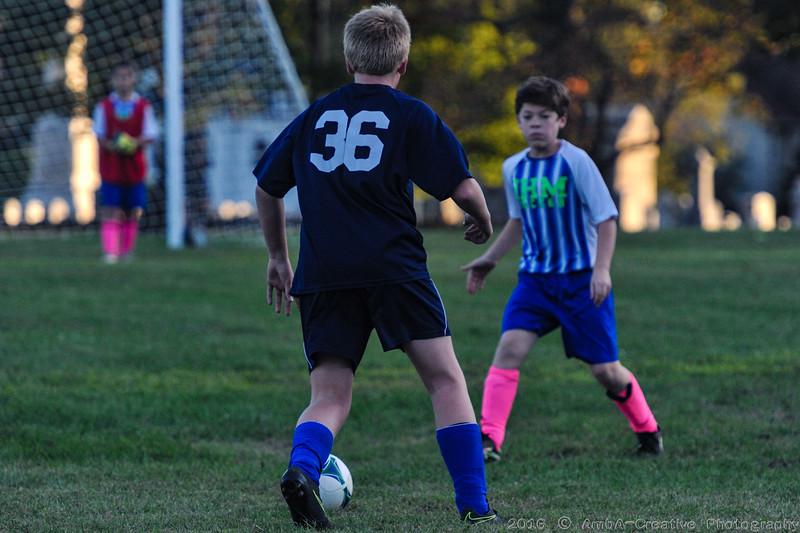 2016-10-12_ASCS-Soccer_v_IHM@RockfordParkDE_14.jpg