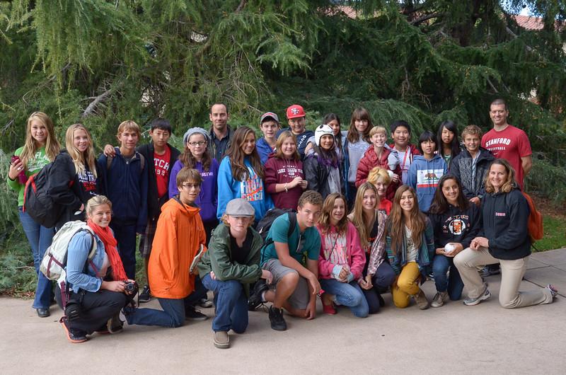 20121025-Dunn-8th-grade-Stanford-Fall2012-1376.jpg