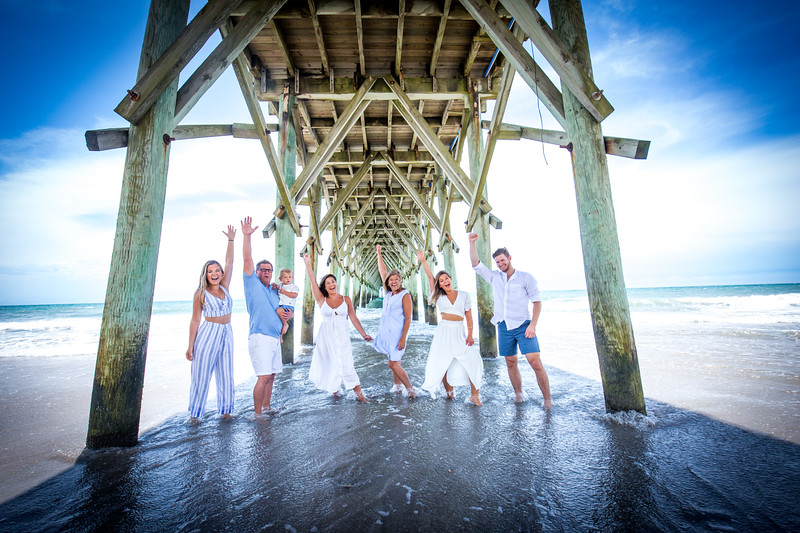 Topsail Island Family - Engagment photos-524.jpg