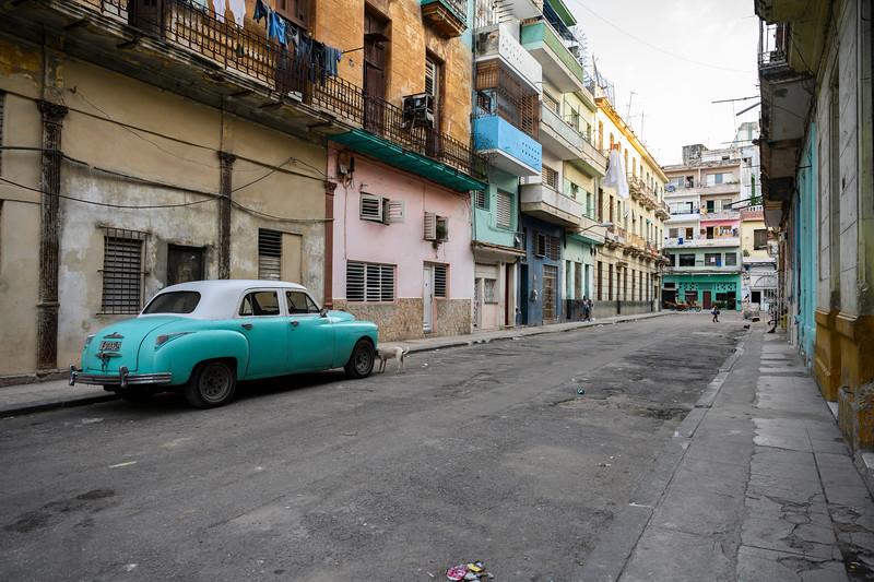 Stirn.Matt.Cuba-6.jpg