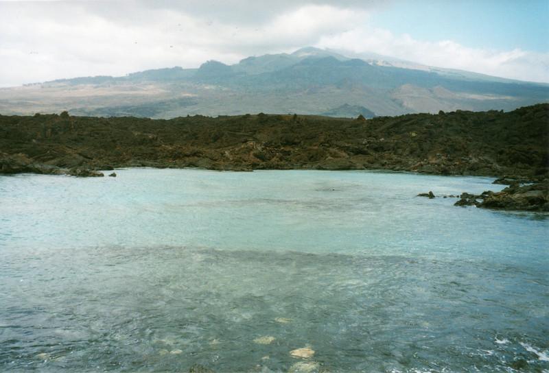 199805-hawaii032.jpg