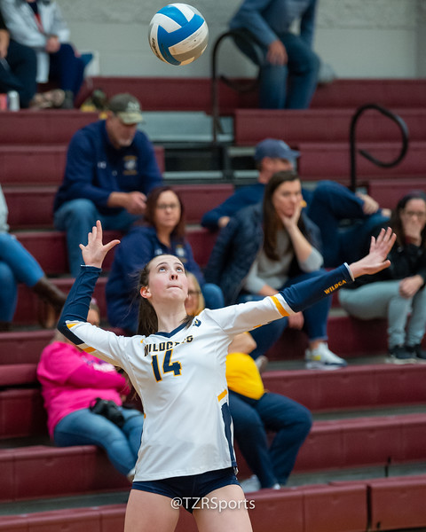 OHS VBall at Seaholm Tourney 10 26 2019-1312.jpg
