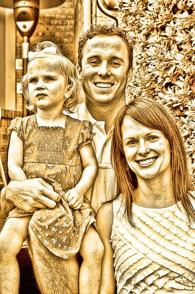 2009-07-05 at 06-10-47 - Version 3 - Version 2.jpg