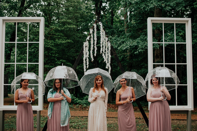 annie and brian wedding -511.JPG