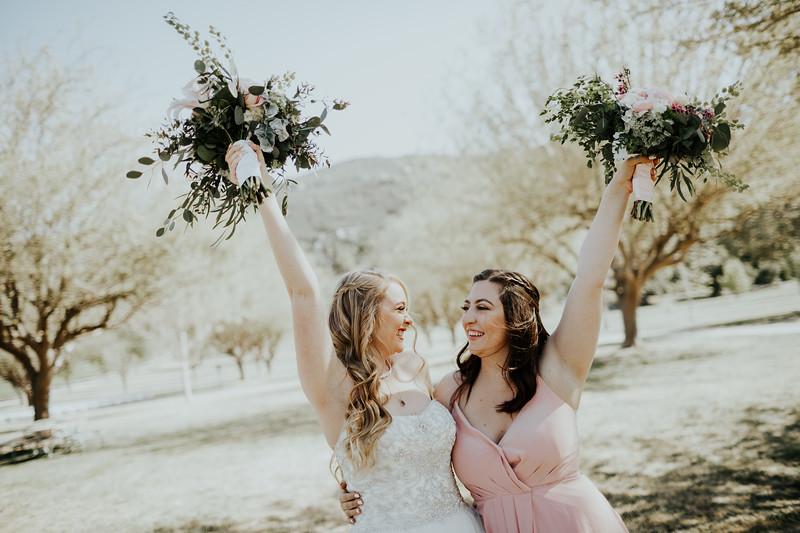 Casey-Wedding-7090.jpg