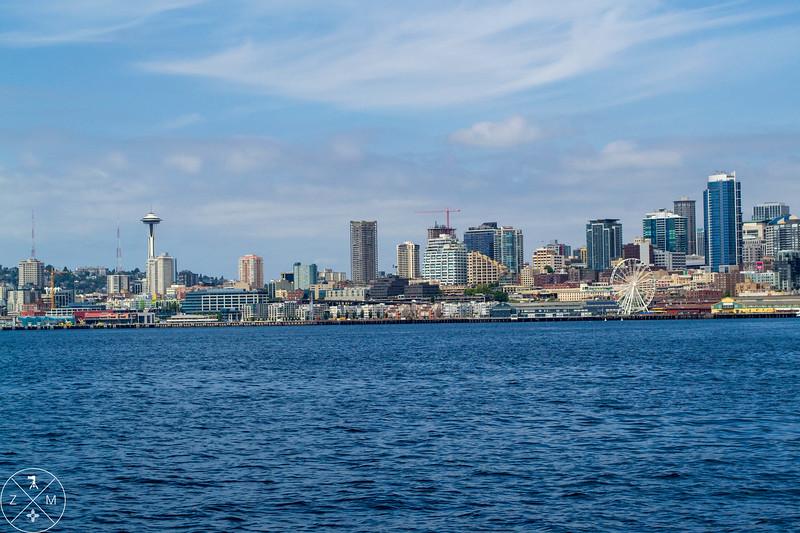 140605-SeattlePt3-Pers-390.jpg