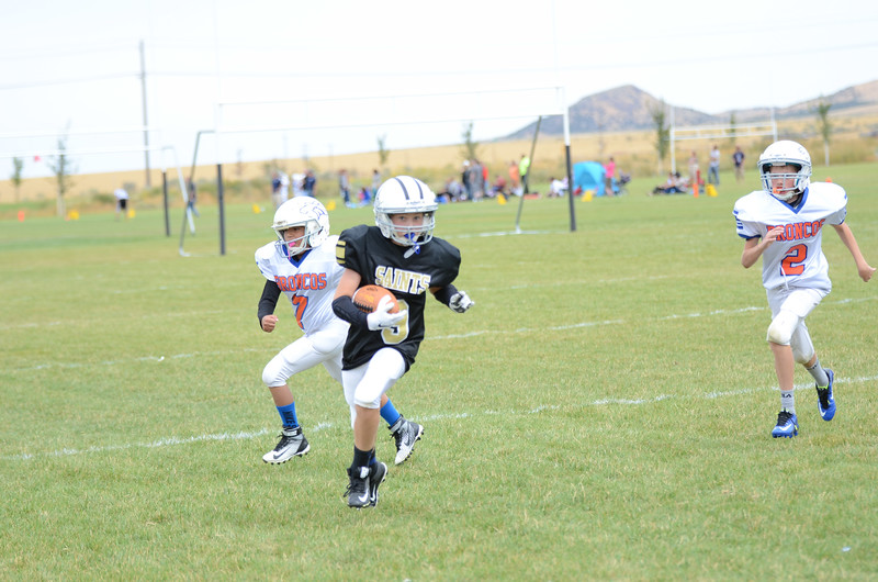 Saint_Broncos-180.jpg