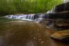 Jock Falls