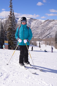 02-28-2021 Midway Snowmass