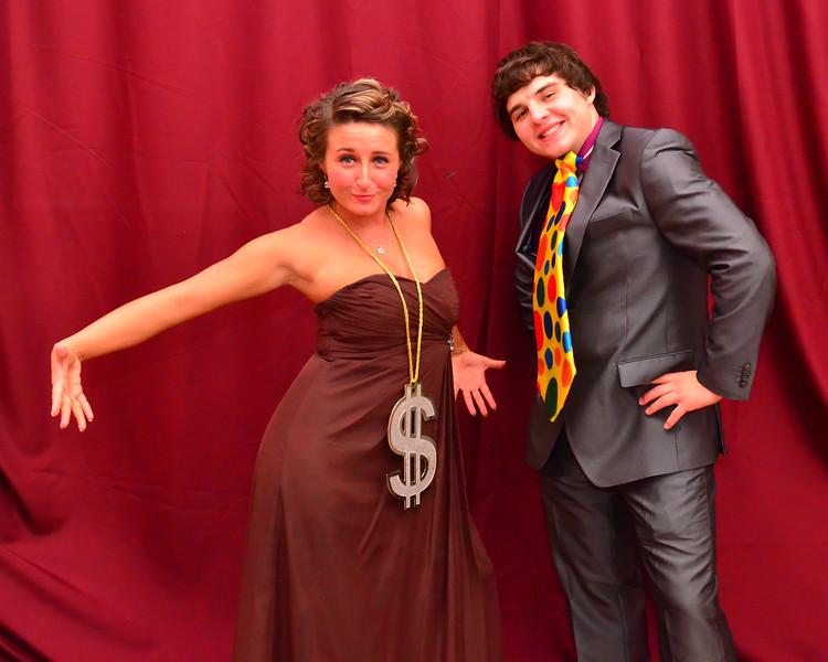 Matt & Ariel0267.jpg