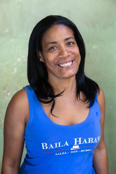 2019_11_19- KTW_Baila-Habana-Headshots__676.jpg
