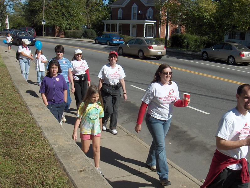 Pk St CC Crop Walk 2006 028.jpg